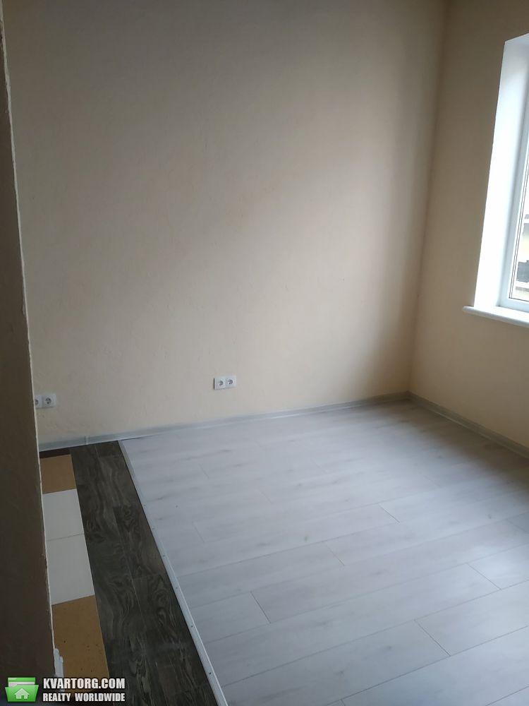 продам 1-комнатную квартиру Одесса, ул.Бугаевская - Фото 2