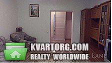 продам 3-комнатную квартиру. Киев, ул. Вильямса 17/11. Цена: 89000$  (ID 1795881) - Фото 7