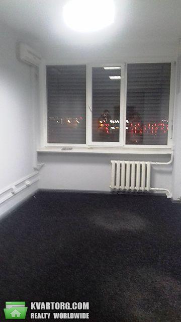 сдам офис Киев, ул. Попудренко - Фото 3