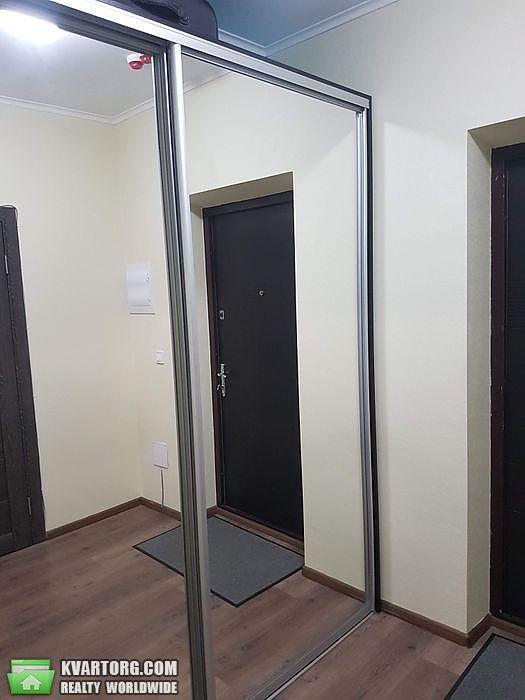 продам 1-комнатную квартиру Киев, ул. Дегтяренко 37 - Фото 5