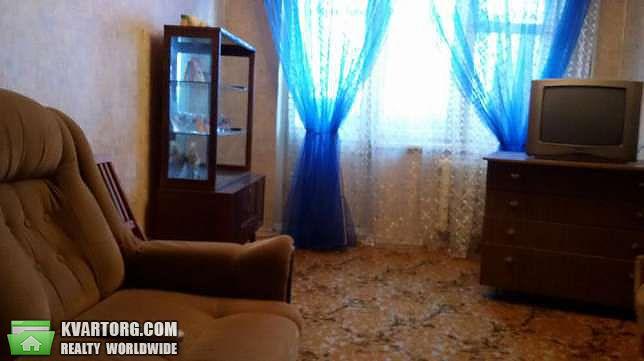 сдам 2-комнатную квартиру Харьков, ул.Танкопия - Фото 2