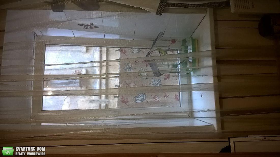 продам 2-комнатную квартиру Одесса, ул.Большая Арнаутская  44 - Фото 6