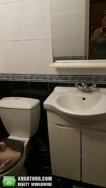 сдам 2-комнатную квартиру Киев, ул. Русановская наб 4 - Фото 5