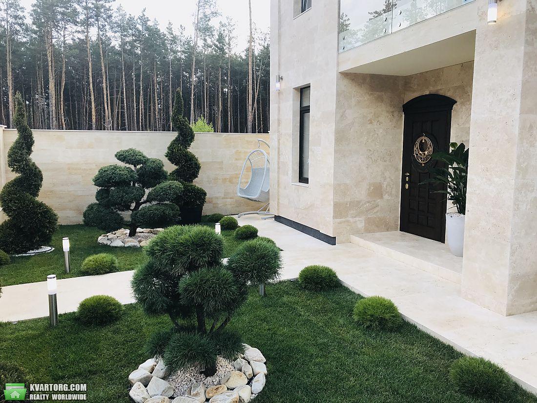 продам дом Буча, ул.Некрасова - Фото 3
