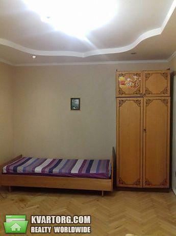 сдам 2-комнатную квартиру Киев, ул. Пражская 21 - Фото 5