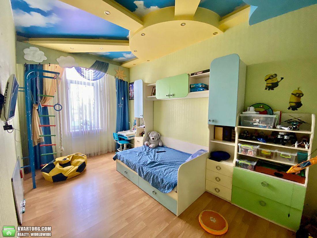 продам 3-комнатную квартиру Днепропетровск, ул. Жуковского 3 - Фото 3