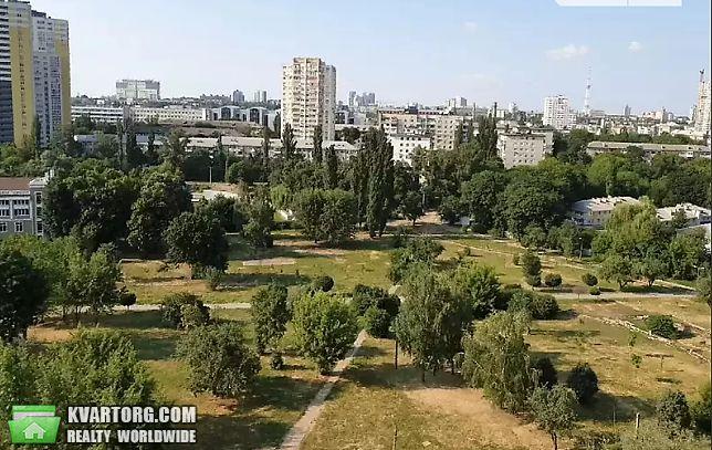 сдам 1-комнатную квартиру Киев, ул. Гарматная 38 - Фото 5