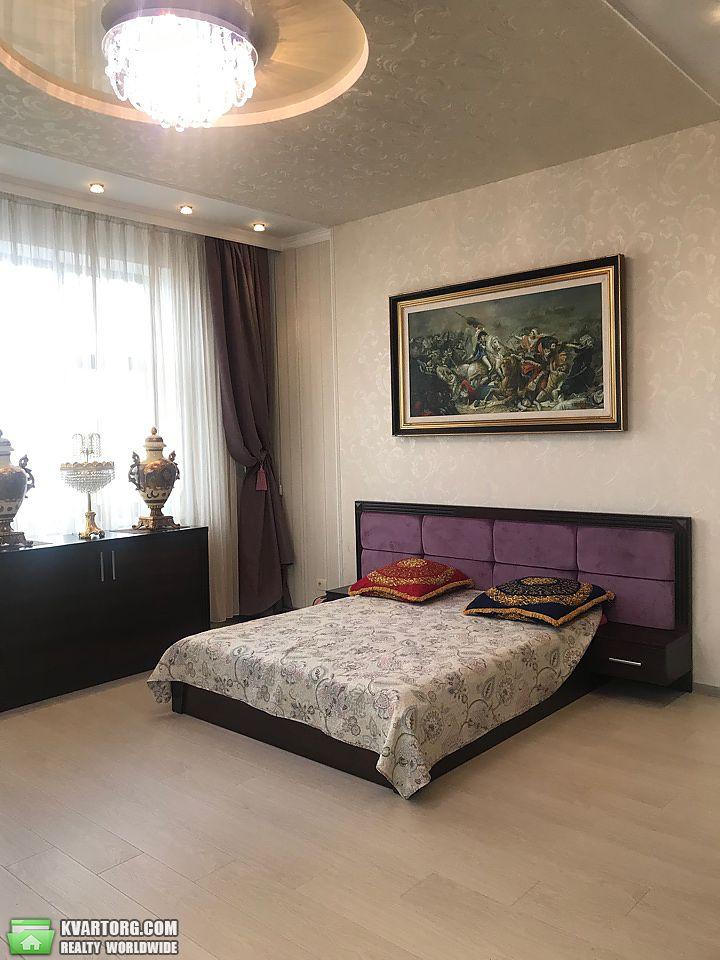 продам 3-комнатную квартиру Одесса, ул.Генуэзская улица 1А - Фото 5