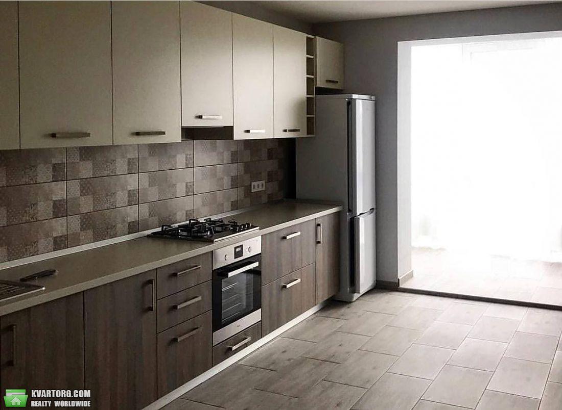 продам 3-комнатную квартиру Днепропетровск, ул.Свердлова 001 - Фото 8