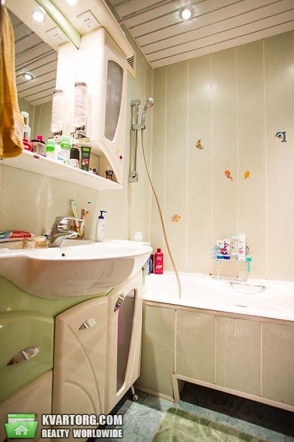 продам 1-комнатную квартиру. Киев, ул.Январского восстания . Цена: 55000$  (ID 2000930) - Фото 2