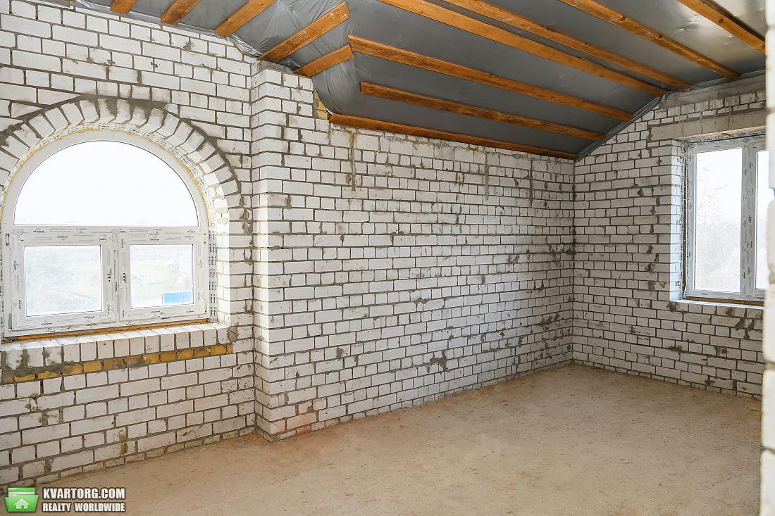 продам дом Днепропетровск, ул.Николаевка - Фото 9