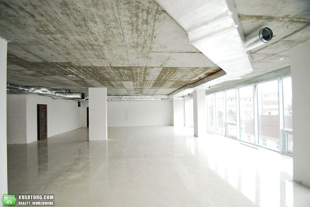 Аренда офиса 4500 коммерческая недвижимость абакана