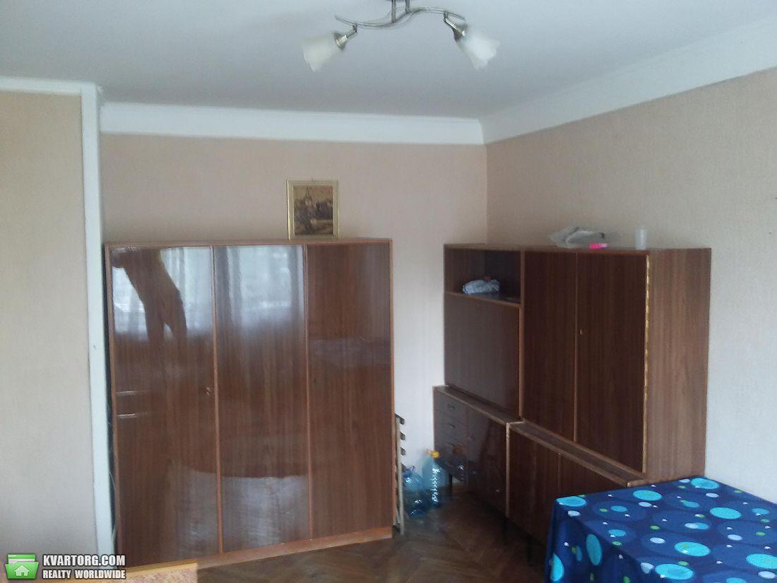 продам 2-комнатную квартиру. Киев, ул. Милютенко 16. Цена: 31000$  (ID 1794595) - Фото 10