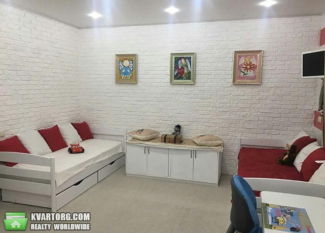 продам 3-комнатную квартиру Киев, ул. Героев Сталинграда пр 24а - Фото 3