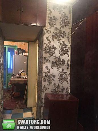 продам 1-комнатную квартиру. Днепропетровск, ул.Тополиная 14. Цена: 17500$  (ID 2070079) - Фото 1