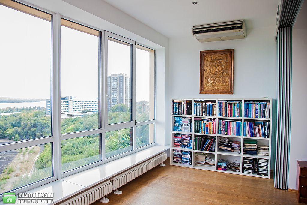 продам 4-комнатную квартиру Днепропетровск, ул.пл. Шевченко - Фото 4