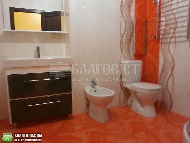 сдам 2-комнатную квартиру. Киев, ул. Брест-Литовский пер . Цена: 570$  (ID 2123402) - Фото 5