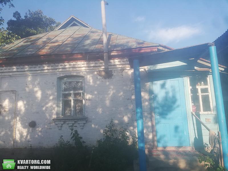 продам дом Вышгород, ул.Козаровичи - Фото 3