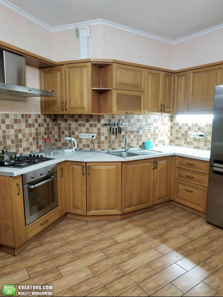 продам 3-комнатную квартиру Одесса, ул.Французский бульвар 9 - Фото 8