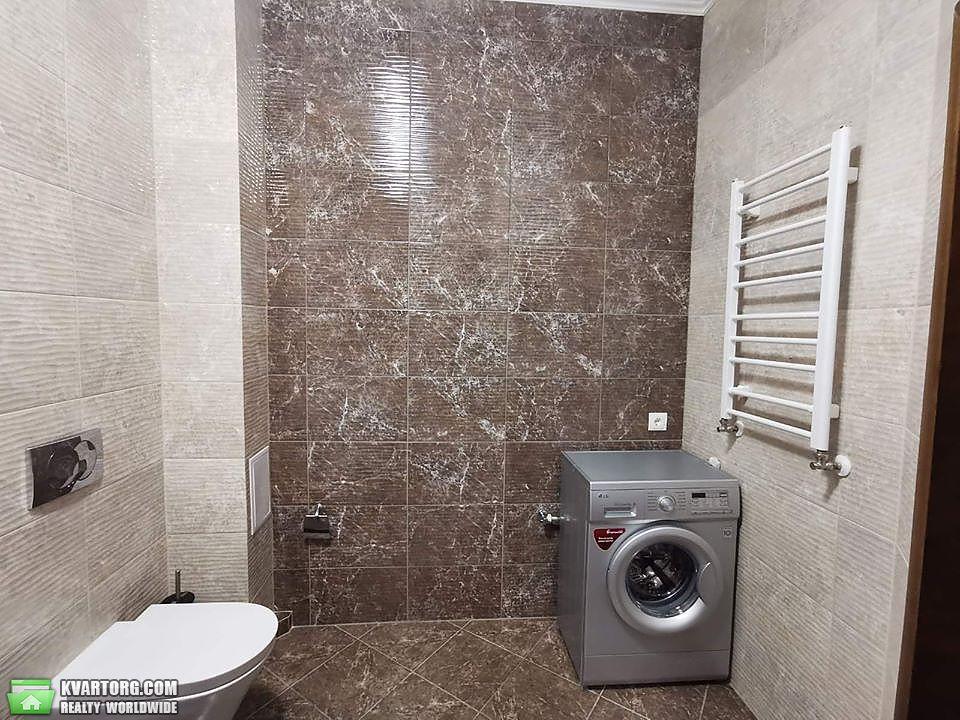 сдам 1-комнатную квартиру Ровно, ул.квітки основяненко 8б - Фото 2