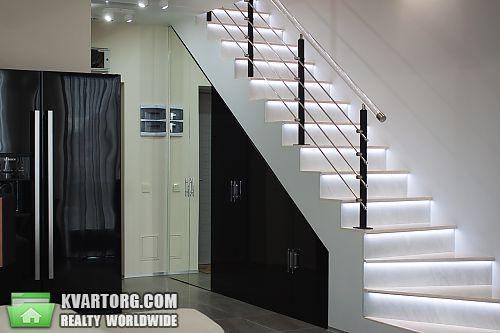 продам 3-комнатную квартиру Днепропетровск, ул.набережная ленина - Фото 5