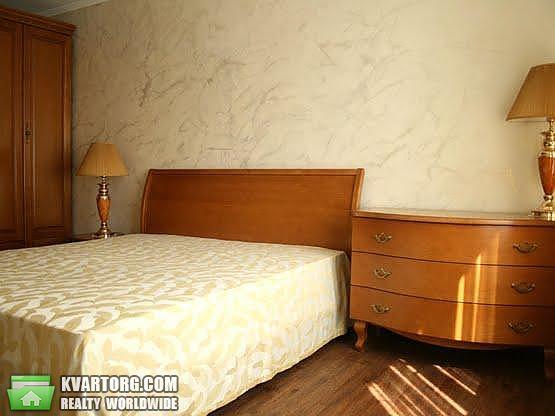 продам 2-комнатную квартиру. Киев, ул. Ахматовой 24. Цена: 110000$  (ID 2226726) - Фото 2