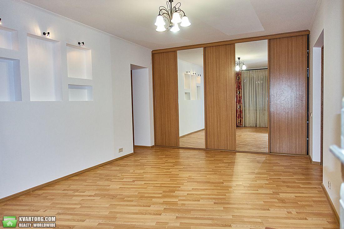 сдам 2-комнатную квартиру Киев, ул. Бажана 26 - Фото 5