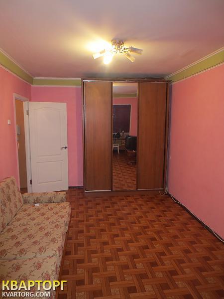 сдам 1-комнатную квартиру Киев, ул. Малиновского 1 - Фото 1