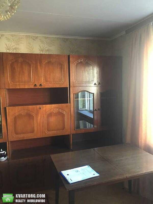 продам 2-комнатную квартиру Киев, ул. Приречная 17д - Фото 4