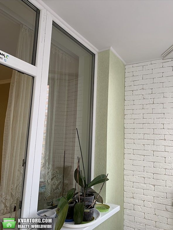 сдам 1-комнатную квартиру. Киев, ул. Пчелки 8. Цена: 420$  (ID 2274065) - Фото 10