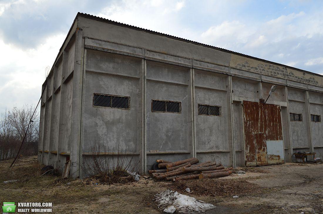 продам здание Борисполь, ул.Завокзальная ул. 57 - Фото 7