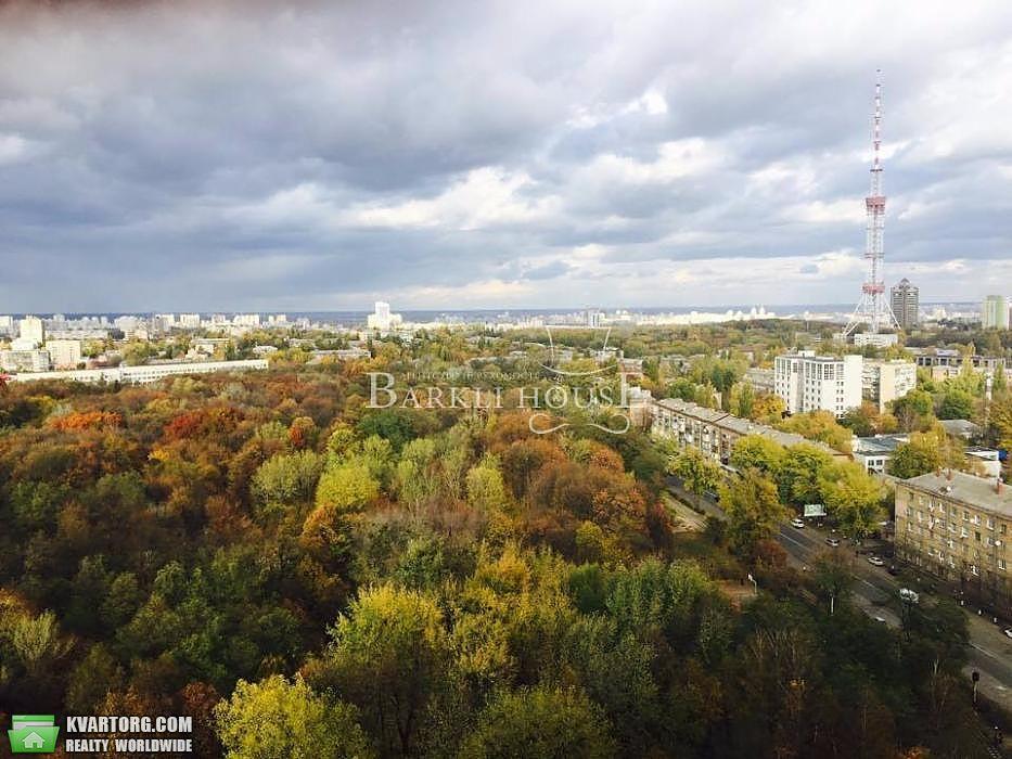сдам 3-комнатную квартиру Киев, ул. Шамрыло 4в - Фото 4