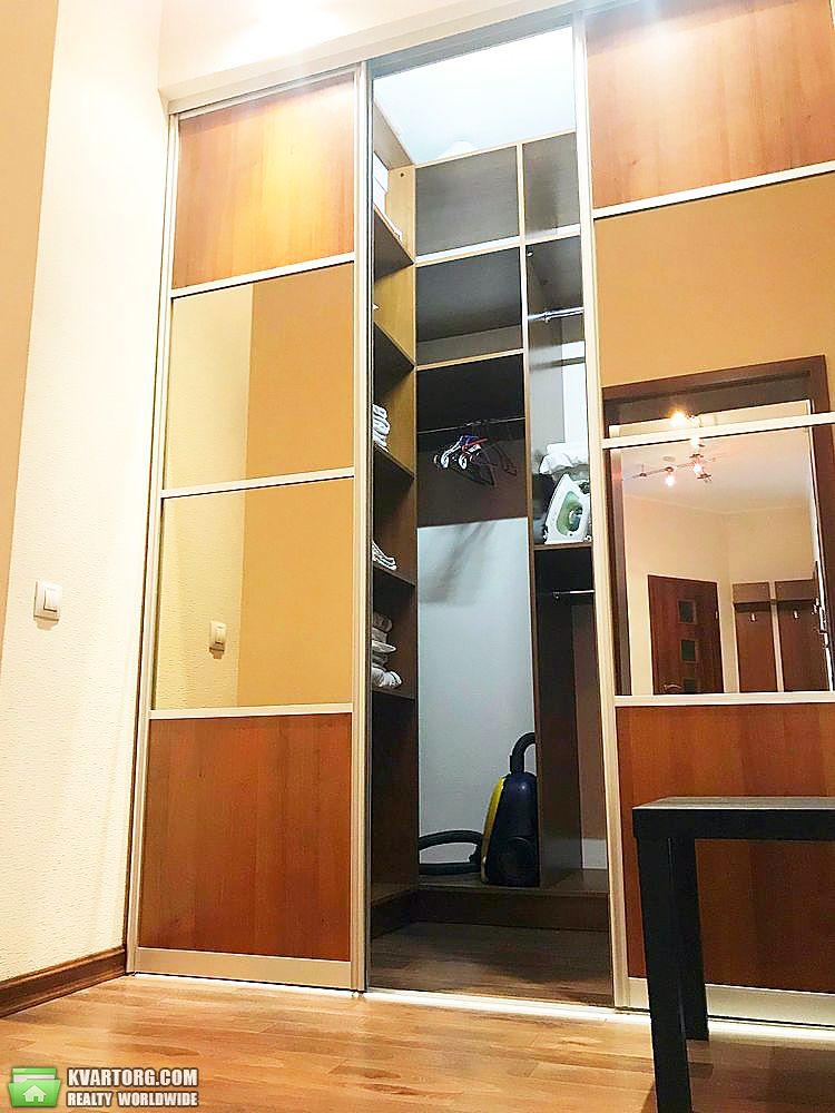 сдам 2-комнатную квартиру Киев, ул. Шота Руставели 44 - Фото 6