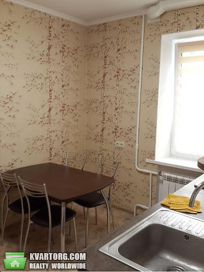 сдам 3-комнатную квартиру Киев, ул.Гоголевская 36 - Фото 6