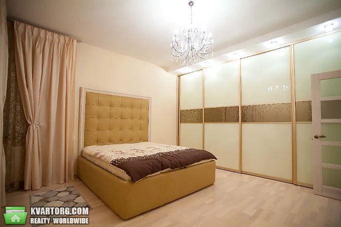сдам 2-комнатную квартиру Киев, ул. Леси Украинки бул 7б - Фото 4