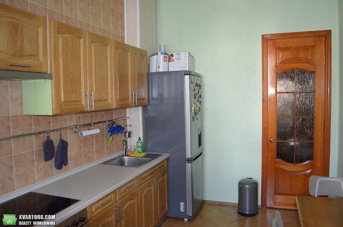 продам 3-комнатную квартиру Днепропетровск, ул.Кучеревского - Фото 8