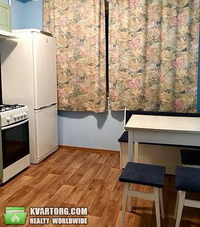 сдам 2-комнатную квартиру. Киев, ул. Вербицкого 19. Цена: 420$  (ID 2112468) - Фото 6