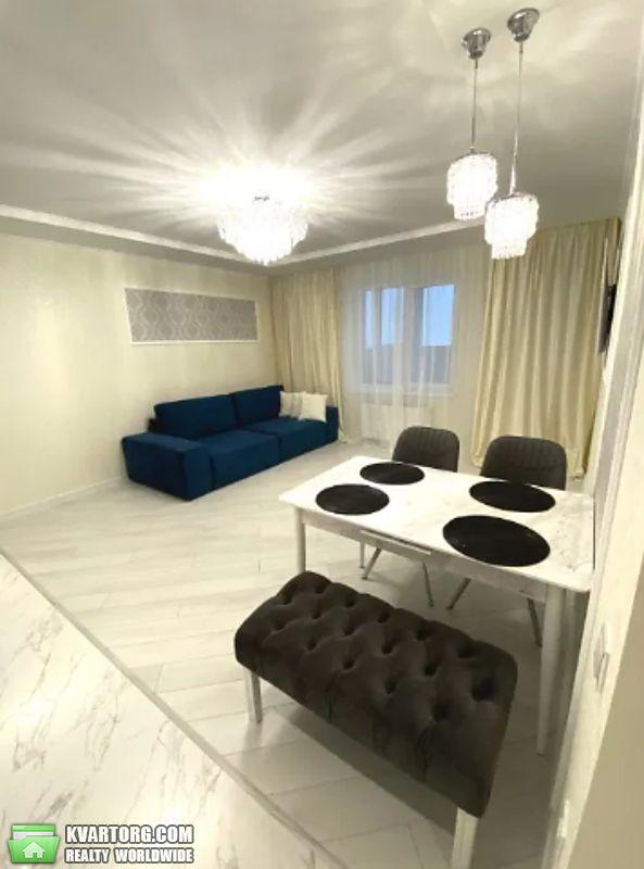 продам 3-комнатную квартиру Киев, ул.пригородная 22б - Фото 6