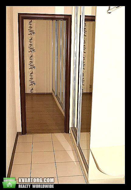сдам 2-комнатную квартиру Киев, ул. Героев Сталинграда пр 43 - Фото 5