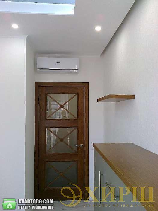 продам 2-комнатную квартиру. Киев, ул.Луценко 6. Цена: 60000$  (ID 2027672) - Фото 2