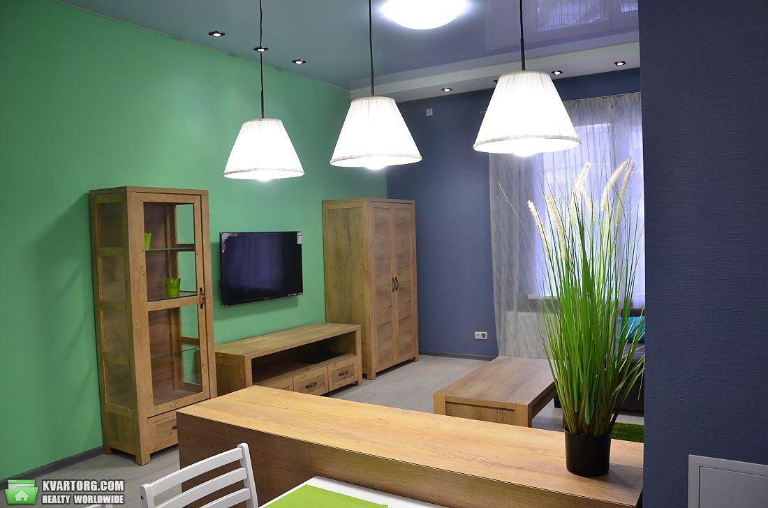продам 1-комнатную квартиру Харьков, ул.Гольдберговская 9 - Фото 3