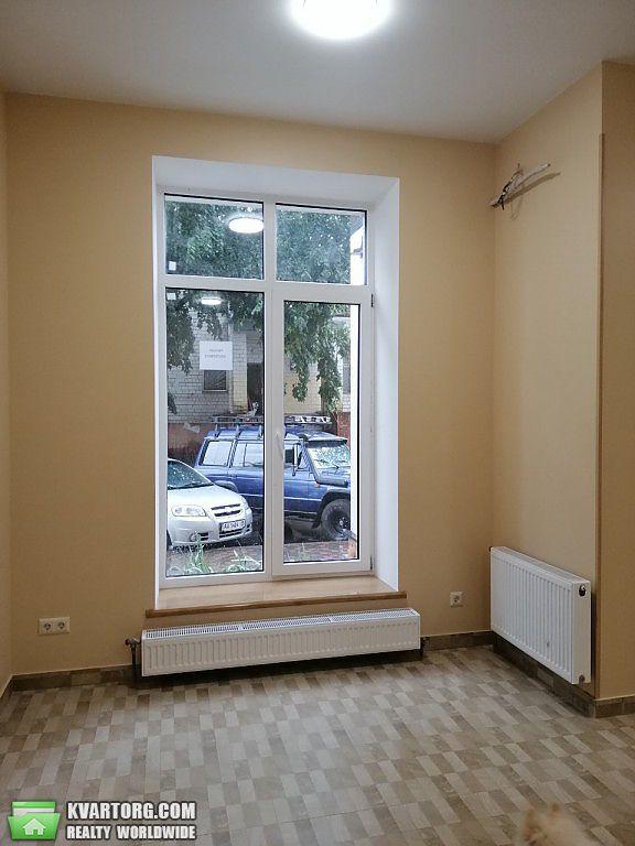 сдам нежилой фонд. Вишневое, ул.Леси Украинки . Цена: 430$  (ID 2279672) - Фото 2