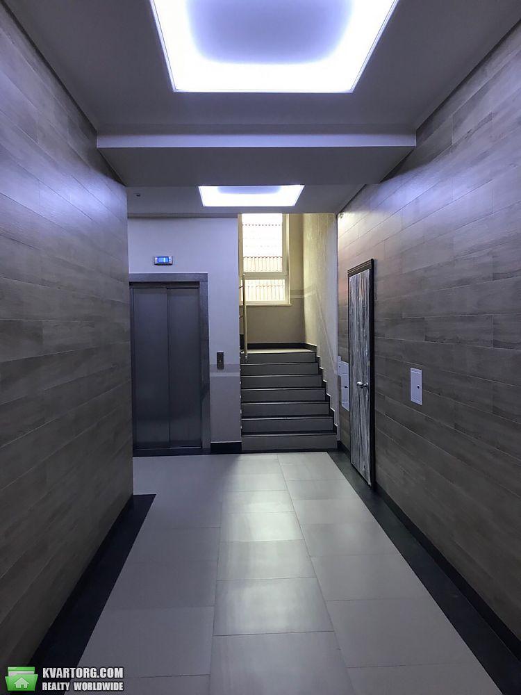 продам офис Киев, ул.Народная ул. 15 - Фото 2