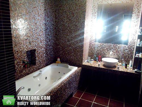 продам 3-комнатную квартиру Днепропетровск, ул.джержинского - Фото 3