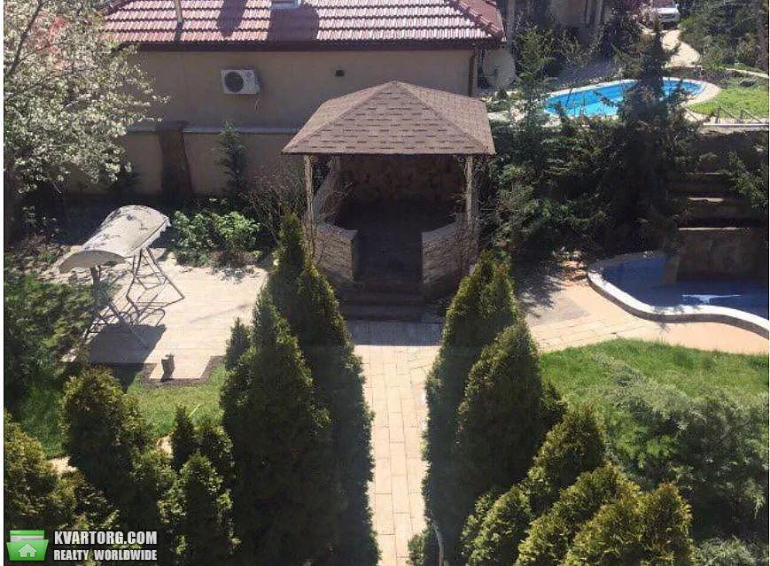 продам дом Одесса, ул.Парниковая улица - Фото 4