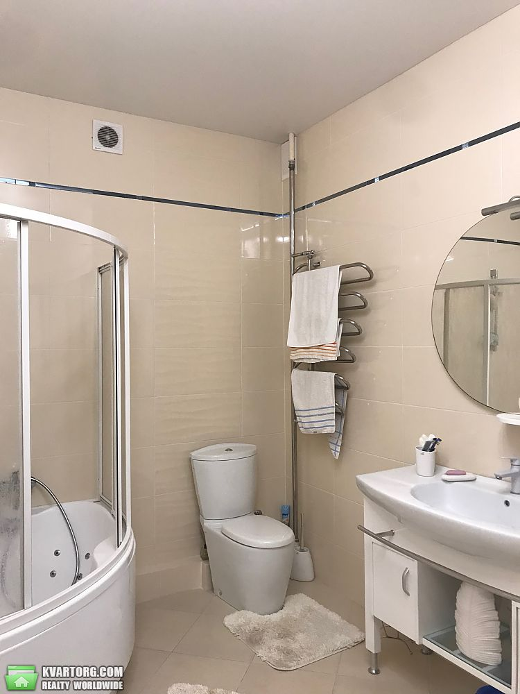 продам 3-комнатную квартиру Одесса, ул.проспект Шевченко 29 А - Фото 8