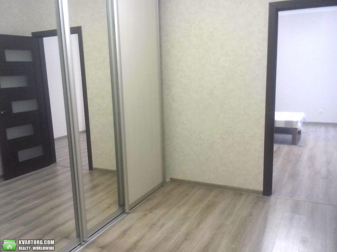 сдам 2-комнатную квартиру Киев, ул.Малиновского  4В - Фото 6