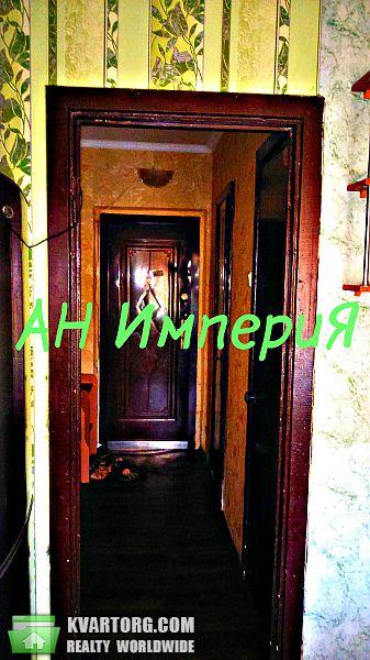 продам 1-комнатную квартиру Киевская обл., ул.Леваневского 18 - Фото 6