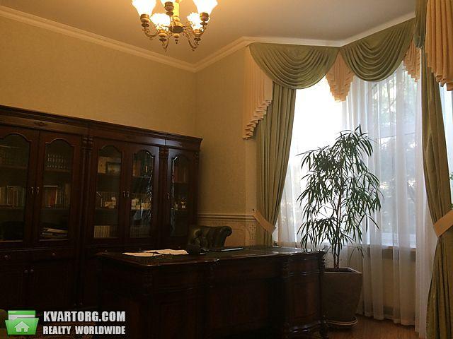 продам дом Одесса, ул.Фонтанская дорога - Фото 1