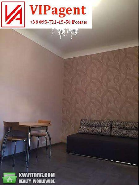 сдам 2-комнатную квартиру Харьков, ул.Пушкинская - Фото 1